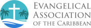 Evangelical Association of the Caribbean